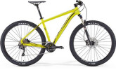 Mountainbike Merida BIG.NINE 500