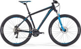 Mountainbike Merida BIG.NINE 70