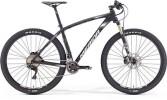 Mountainbike Merida BIG.NINE 900