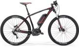 E-Bike Merida BIG.NINE E-LITE 640