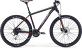 Mountainbike Merida BIG.SEVEN 100