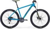Mountainbike Merida BIG.SEVEN 300