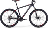 Mountainbike Merida BIG.SEVEN 500
