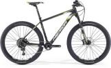 Mountainbike Merida BIG.SEVEN 6000
