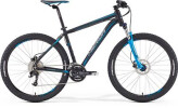 Mountainbike Merida BIG.SEVEN 70
