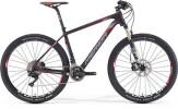 Mountainbike Merida BIG.SEVEN 7000