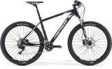 Mountainbike Merida BIG.SEVEN 900