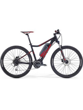 Merida BIG.SEVEN E-LITE 300