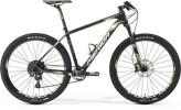 Mountainbike Merida BIG.SEVEN TEAM