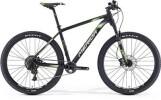 Mountainbike Merida BIG.SEVEN TEAM ISSUE