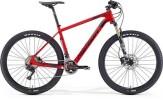 Mountainbike Merida BIG.SEVEN XT