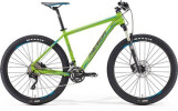 Mountainbike Merida BIG.SEVEN XT-EDITION