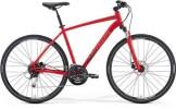 Crossbike Merida CROSSWAY 100 / -LADY