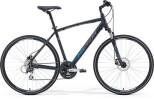Crossbike Merida CROSSWAY 20-D / -LADY
