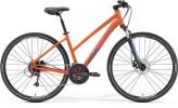 Crossbike Merida CROSSWAY 300 / -LADY