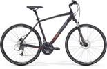 Crossbike Merida CROSSWAY 40-D / -LADY