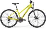 Crossbike Merida CROSSWAY 500 / -LADY
