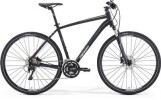 Crossbike Merida CROSSWAY XT-EDITION / -LADY