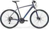 Crossbike Merida CROSSWAY XT-EDITION / -LADY