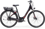 E-Bike Merida E-SPRESSO CITY 400