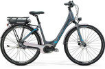 E-Bike Merida E-SPRESSO CITY 408