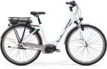 E-Bike Merida E-SPRESSO CITY 408 Coaster