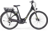 E-Bike Merida E-SPRESSO CITY 411