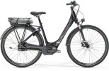 E-Bike Merida E-SPRESSO CITY 500A
