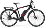 E-Bike Merida E-SPRESSO SPORT / TOUR 400