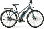 E-Bike Merida E-SPRESSO SPORT / TOUR 408