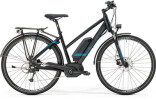 E-Bike Merida E-SPRESSO SPORT / TOUR 410