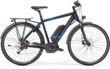 E-Bike Merida E-SPRESSO SPORT / TOUR 410 DX