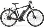 E-Bike Merida E-SPRESSO SPORT / TOUR 500A