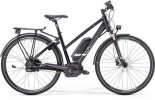 E-Bike Merida E-SPRESSO SPORT / TOUR 500A