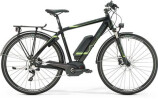 E-Bike Merida E-SPRESSO SPORT / TOUR 511