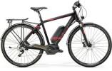 E-Bike Merida E-SPRESSO SPORT 511 DX