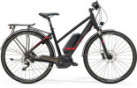E-Bike Merida E-SPRESSO TOUR 511 DX
