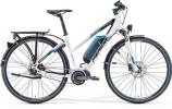 E-Bike Merida eSPRESSO SPORT / TOUR 800 EQ