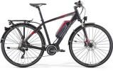 E-Bike Merida eSPRESSO SPORT / TOUR 900 EQ