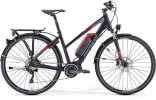 E-Bike Merida eSPRESSO SPORT / TOUR 900 EQ