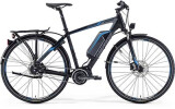 E-Bike Merida eSPRESSO SPORT 800 EQ