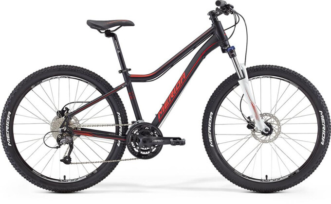 Mountainbike Merida JULIET 6. 40-D 2016