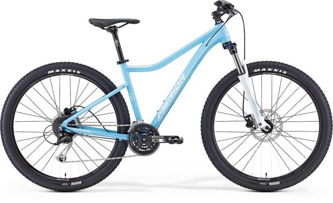 Mountainbike Merida JULIET 7. 100 2016