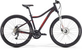 Mountainbike Merida JULIET 7. 40-D