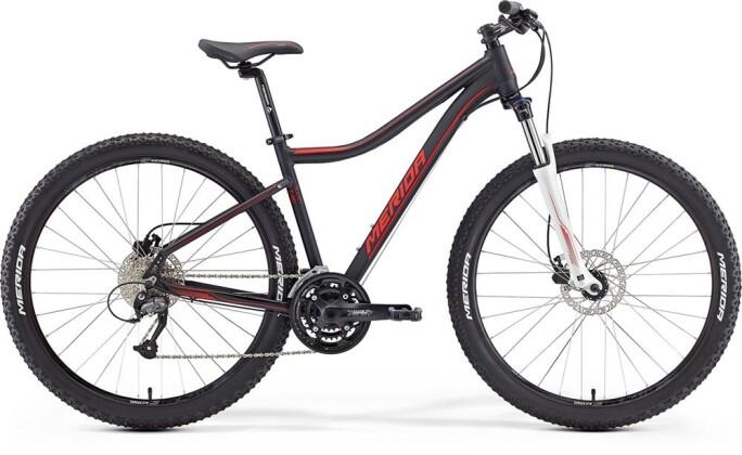 Mountainbike Merida JULIET 7. 40-D 2016
