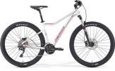 Mountainbike Merida JULIET 7. 500