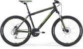 Mountainbike Merida MATTS 6. 20-D