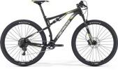 Mountainbike Merida NINETY-SIX 6000