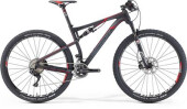Mountainbike Merida NINETY-SIX 7000
