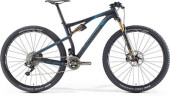 Mountainbike Merida NINETY-SIX 9000-E